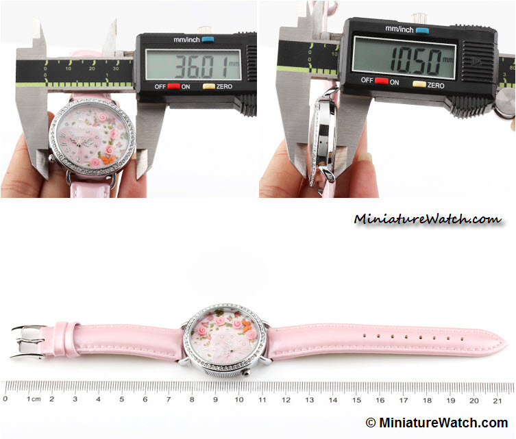 love-and-romance-mini-watch- 7